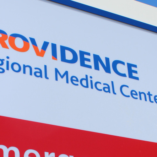 Providence-Medical-Group-Evan-Westenberger